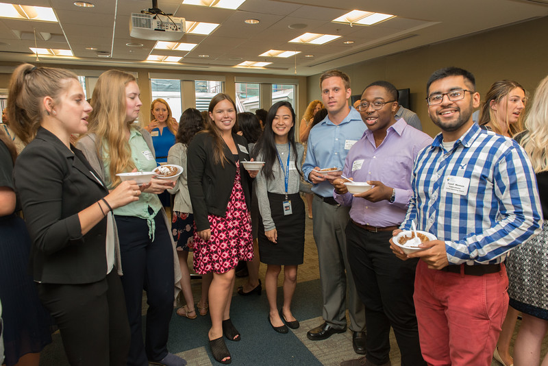interns-icecreamsocial-4718.jpg