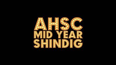 24.07 AHSC Mid Year Shindig