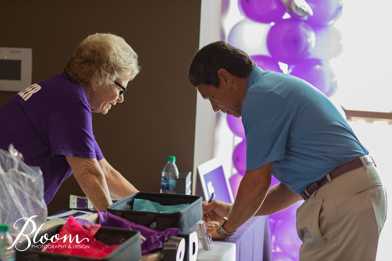 March of Dimes-61.jpg