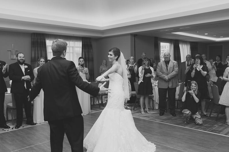 unmutable-wedding-gooding-0594-2.jpg