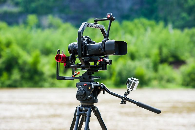 MJP-300.jpg