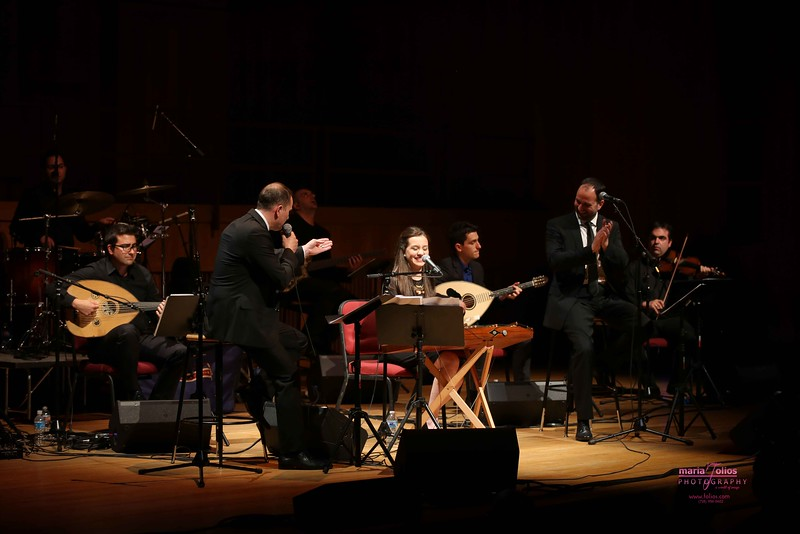 Areti Ketime concert NYC 2015-5541.jpg