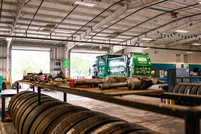 WastePro Sarasota  (299 of 409).jpg
