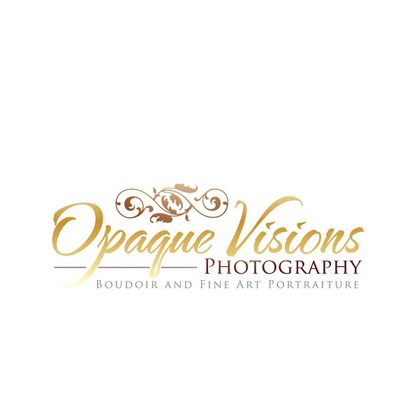 OpaqueVisionsePhotography_Concepts2_Corrections0_Revision0