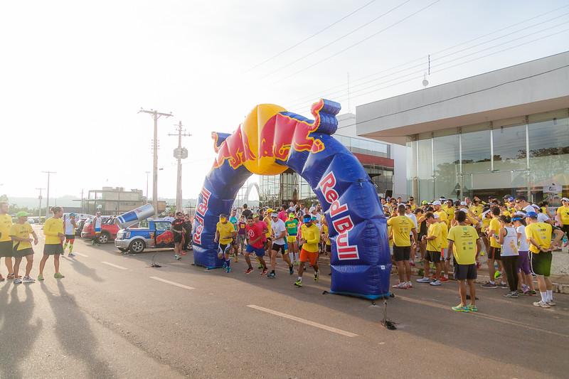 Simulado Wings for Life World Run_Foto_Felipe Menezes_102.jpg