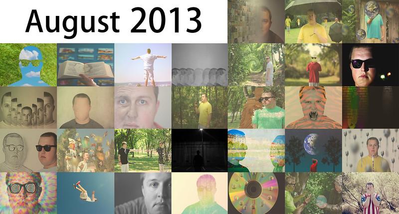 august_collage.jpg