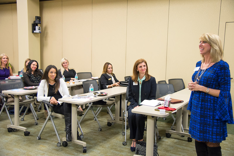 20160209 - NAWBO Orlando Lunch and Learn with Christy Wilson Delk by 106FOTO-039.jpg