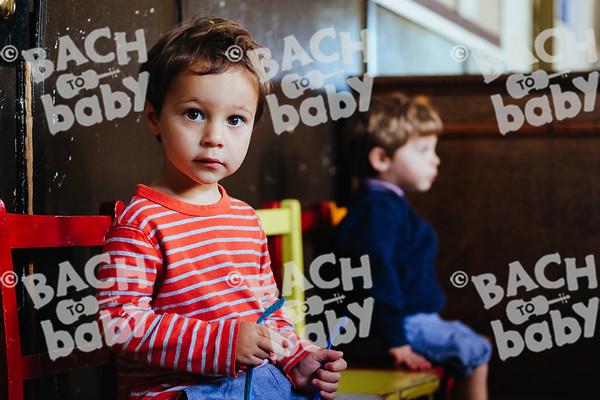 © Bach to Baby 2018_Alejandro Tamagno_Victoria Park_2018-06-13 025.jpg