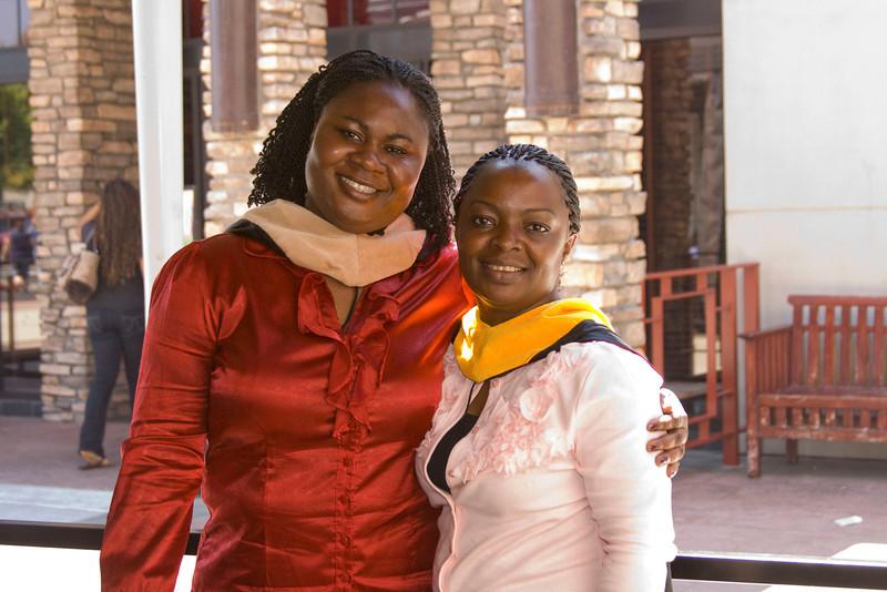 Helen and Hyatte 1.JPG