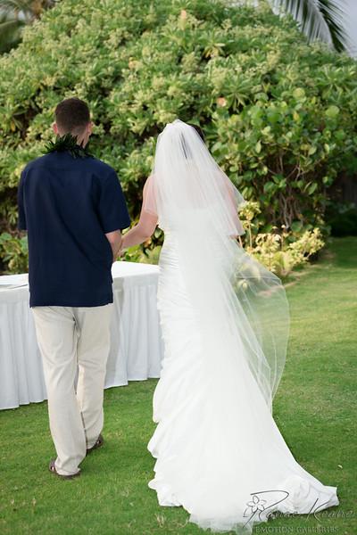 162__Hawaii_Destination_Wedding_Photographer_Ranae_Keane_www.EmotionGalleries.com__140705.jpg