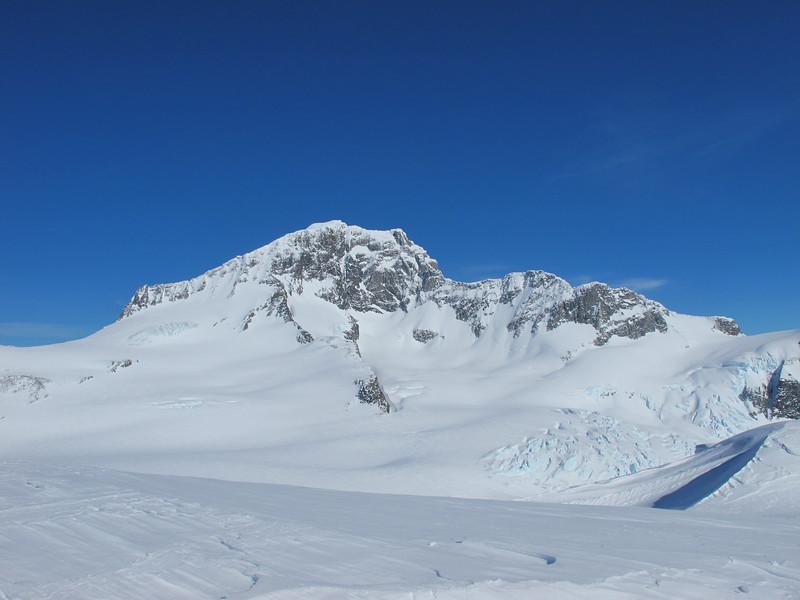 Mantle.Glacier_2016-117-2.jpg