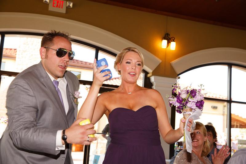 7-25-2015 Erin and Nick-480.jpg