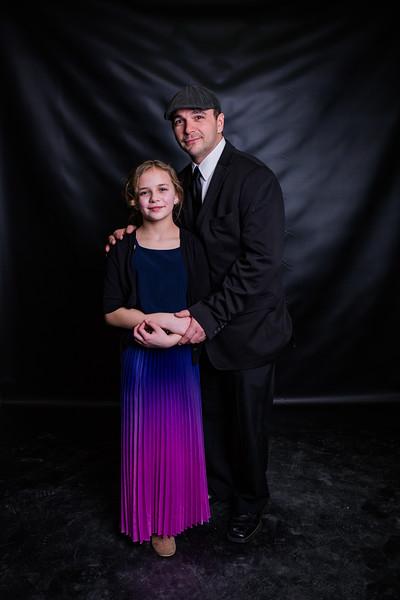 Daddy Daughter Dance-29585.jpg