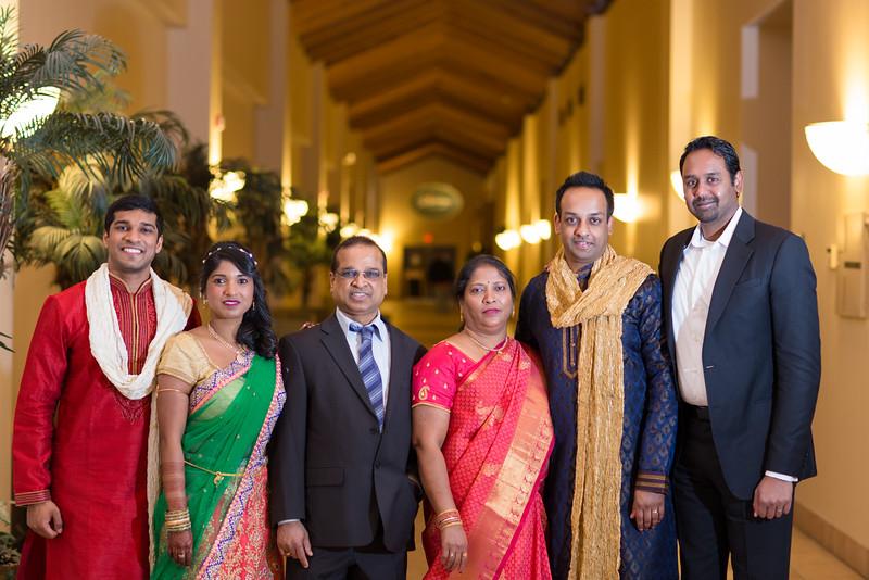 Le Cape Weddings - Bhanupriya and Kamal II-107.jpg