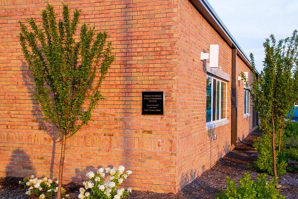 Shrine Elementary