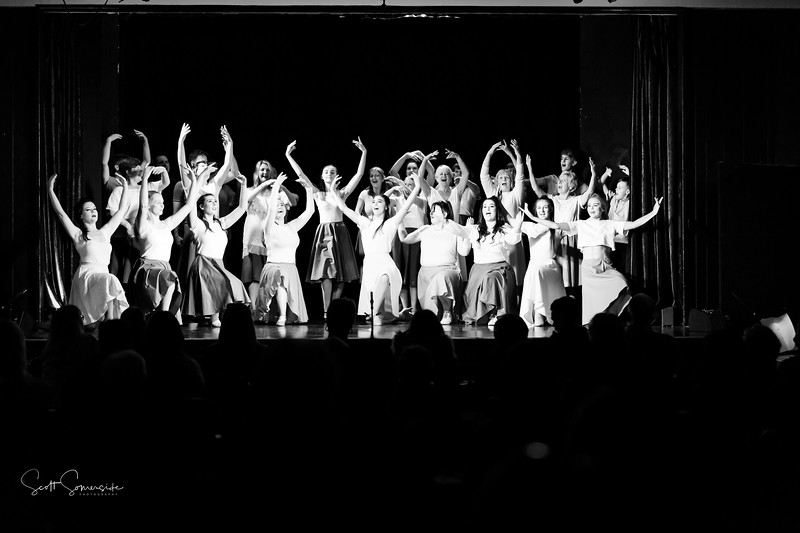 BnW_St_Annes_Musical_Productions_2019_600.jpg