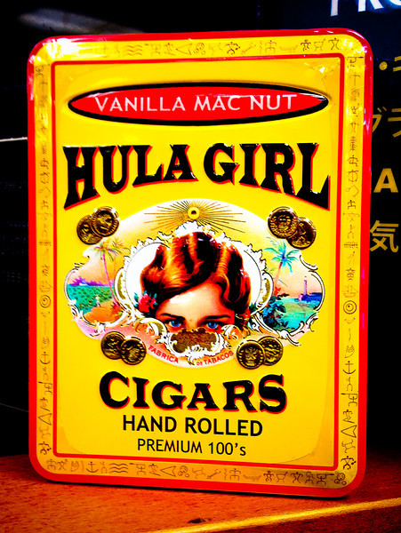 souvenirs hula girl.jpg