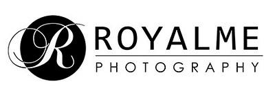 RoyalmeLogoJPGsmal1.jpg