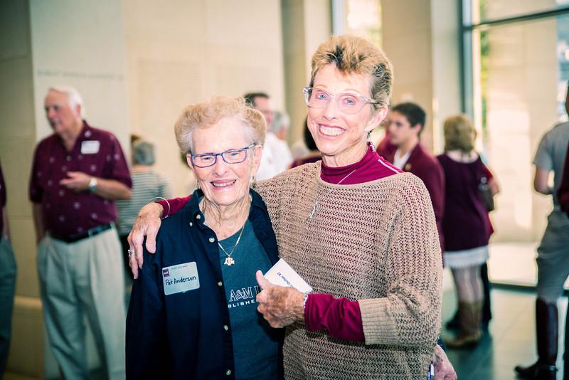 Pat Anderson & Dr. Maria Shelton '87 (3).jpg