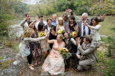 Wedding-KatieCasey-383-BrokenBanjo
