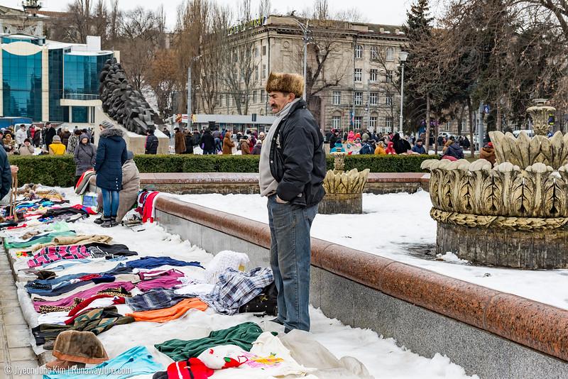 Chisinau-6104765.jpg