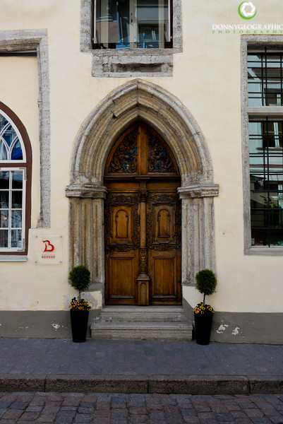 Baltic Doors Series #14.jpg