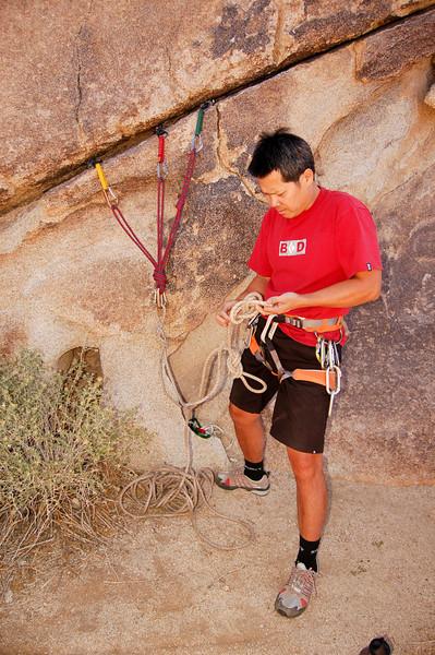 climbsmart (206 of 399).jpg