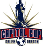 Capital Cup 2013 - Celtic Navy
