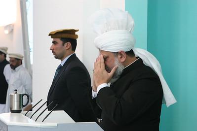 Eid-ul-Fitr 2004