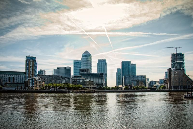 London_14062009-5.jpg