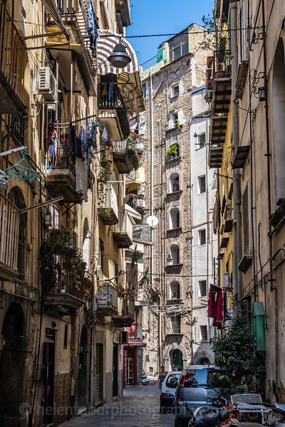 Naples & Procida all-548.jpg