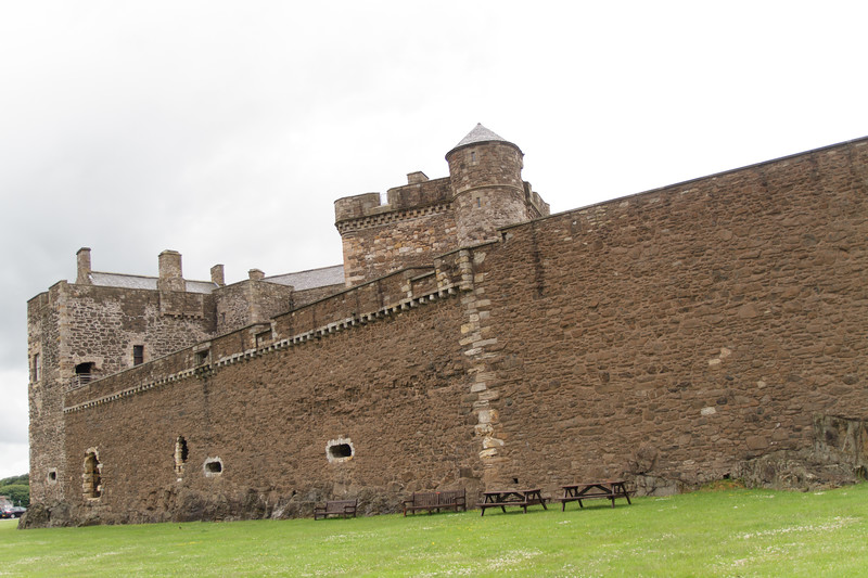 Blackness Castle (Fort William) - 04.jpg