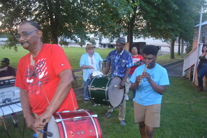 107 The Hurt Family Fife and Drum Band.jpg