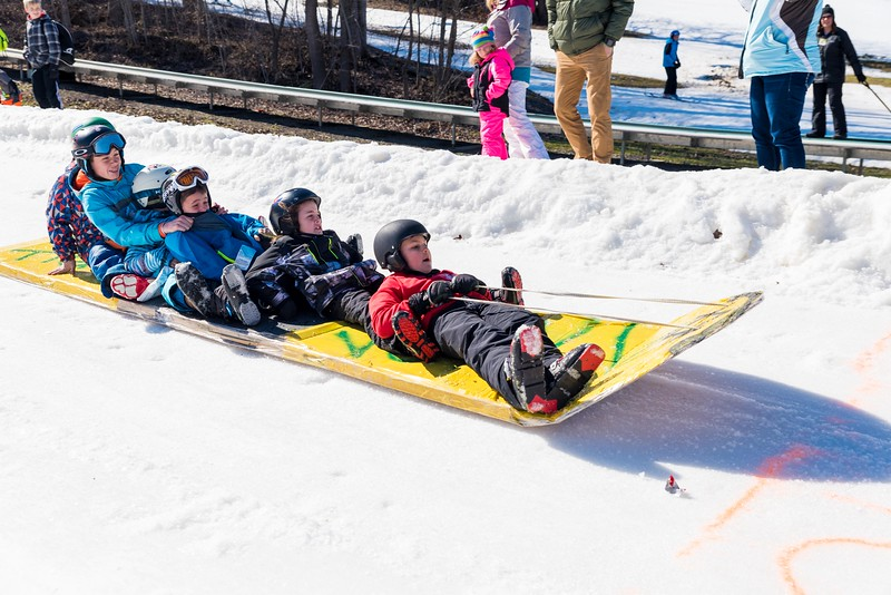 56th-Ski-Carnival-Sunday-2017_Snow-Trails_Ohio-3108.jpg
