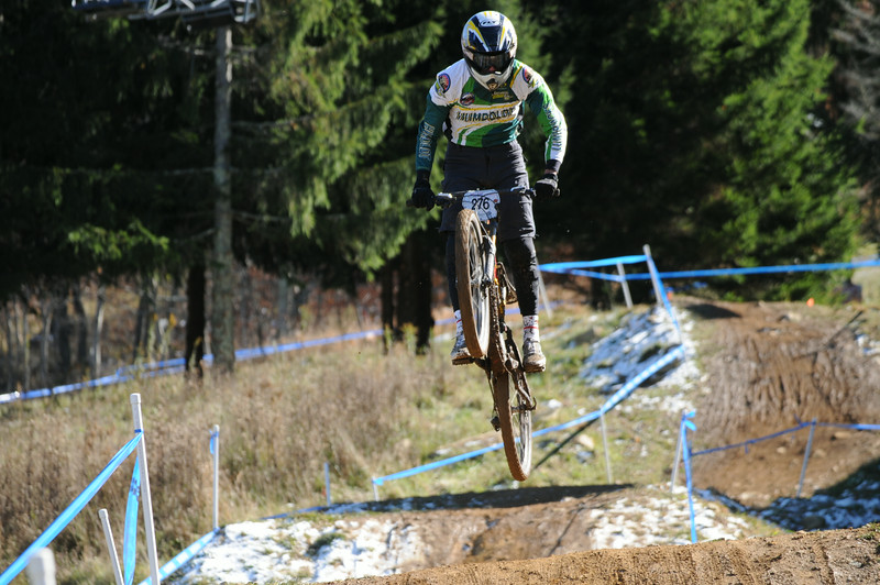 2013 DH Nationals 1 363.JPG