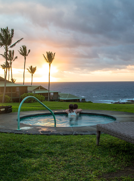 Chris - Maui