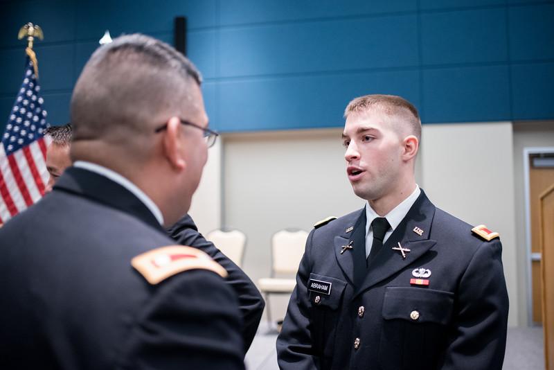 080516_ROTC_CommissioningCeremony-JW-8731