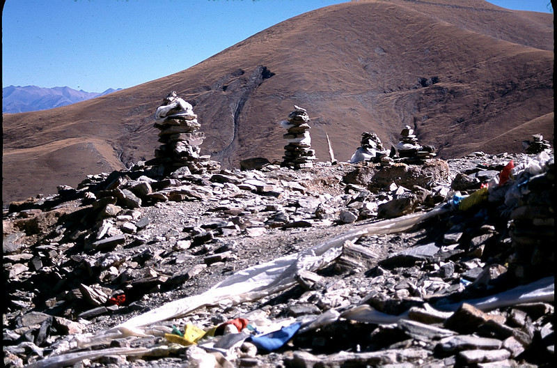 Tibet_Shanghai1_075.jpg