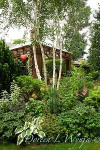Vetter Garden