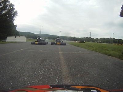 OVRP Club Race 04 2013_05_12