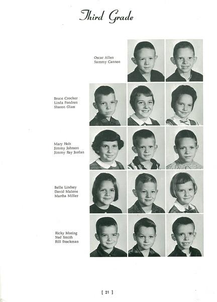 1964-00024.jpg