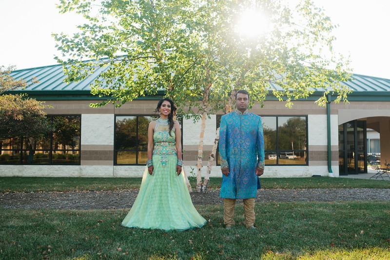 Le Cape Weddings_Isha + Purvik-290.jpg