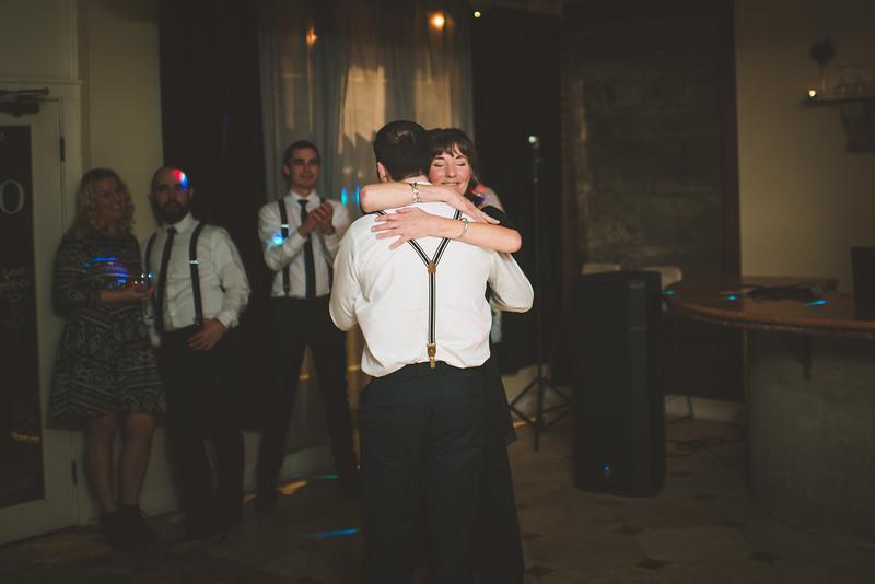 Wedding-1749.jpg