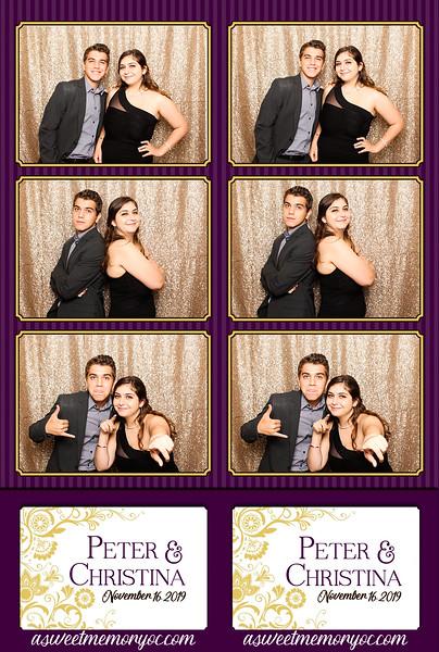 Wedding Entertainment, A Sweet Memory Photo Booth, Orange County-479.jpg