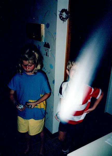 1989_Fall_Halloween Maren Bday Kids antics_0070_a.jpg