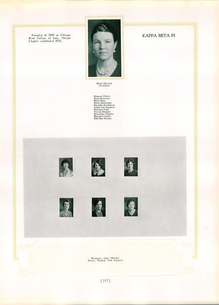 uschist-er-1930~0327.jpg