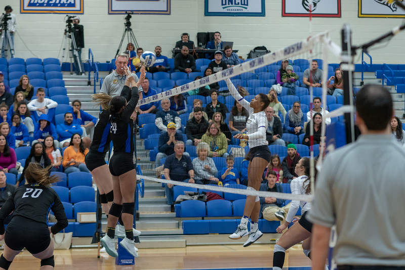 20191123_CAA_Womens_VolleyBall_Championship_090.JPG