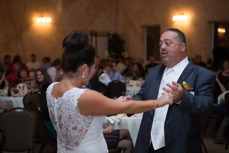 The Reception (144 of 266).jpg