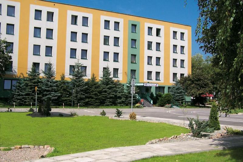 hotel-krakus-krakow4.jpg