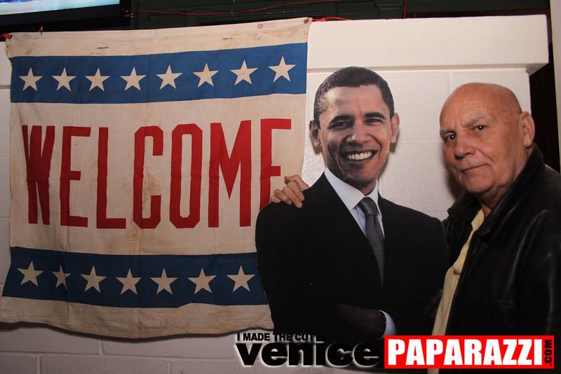 01.20.09 Barack Obama's Inauguration Party at James' Beach and the Canal Club.  Neighborhood Ball.  www.canalclubvenice.com www.jamesbeach.com Photos by Venice Paparazzi (316).JPG